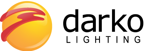 Logo Darko Lighting